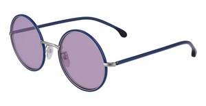 Paul Smith PSSN004V2S ALFORD V2S Sunglasses
