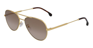 Paul Smith PSSN006V2S ANGUS V2S Sunglasses