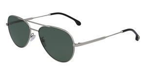Paul Smith PSSN006V2SP ANGUS V2SP Sunglasses