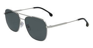 Paul Smith PSSN007V2SP AVERY V2SP Sunglasses