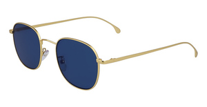 Paul Smith PSSN008V2S ARNOLD V2S Sunglasses