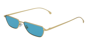 Paul Smith PSSN009V1S ASKEW V1S Sunglasses