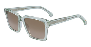 Paul Smith PSSN011V1S AUSTIN V1S Sunglasses