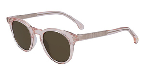 Paul Smith PSSN013V1S ARCHER V1S Sunglasses