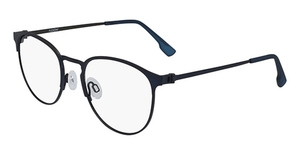 FLEXON E1089 Eyeglasses