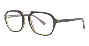 Scott and Zelda 7442 Eyeglasses