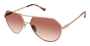 Buffalo by David Bitton BWS008 Sunglasses