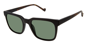 MINI 746005 Sunglasses