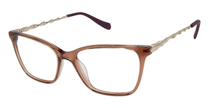 Tura by Lara Spencer LS130 Eyeglasses