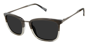 Ted Baker TBM065 Sunglasses
