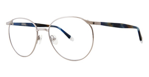 Original Penguin The Moe RX Eyeglasses