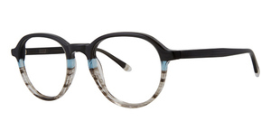 Original Penguin The Gibson Eyeglasses
