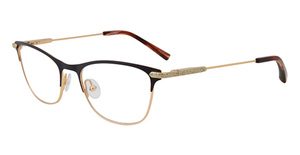 Jones New York J151 Eyeglasses