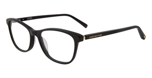 Jones New York J778 Eyeglasses