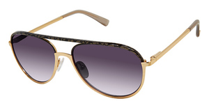 LAMB LA565 Sunglasses