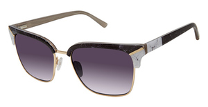 LAMB LA567 Sunglasses