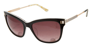 LAMB LA564 Sunglasses