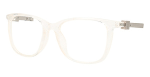 Funoogles L.A. Eyeglasses