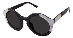 LAMB LA561 Sunglasses