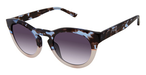 LAMB LA562 Sunglasses