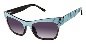LAMB LA563 Sunglasses