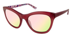 Candies CA1034 Sunglasses