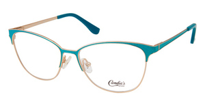 Candies CA0186 Eyeglasses