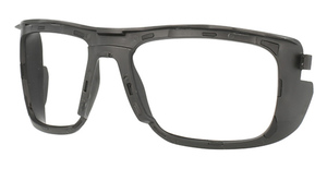 On-Guard Safety US120S REPLACEMENT BLACK FULL SEAL Eyeglasses