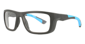 On-Guard Safety US120S Eyeglasses