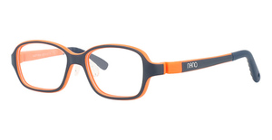 Nano REPLAY CF A Eyeglasses