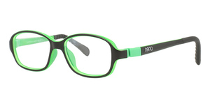 Nano REPLAY CF B Eyeglasses