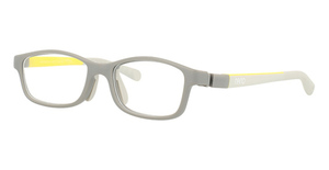 Nano GAME OVER CF Eyeglasses