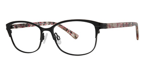 Project Runway 140M Eyeglasses