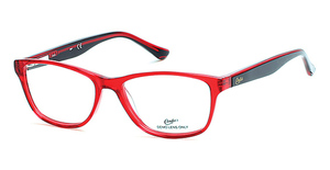 Candies CA0136 Eyeglasses