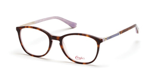 Candies CA0142 Eyeglasses