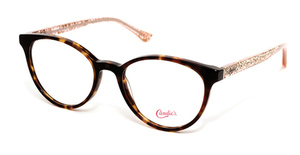Candies CA0165 Eyeglasses