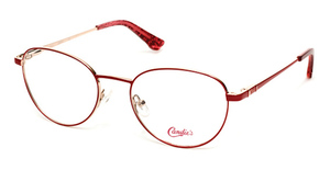 Candies CA0168 Eyeglasses