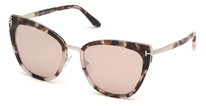 Tom Ford FT0717 Sunglasses