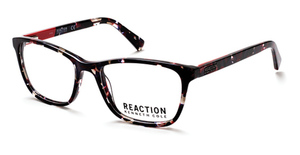 Kenneth Cole Reaction KC0810 Eyeglasses