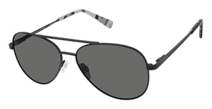 Buffalo by David Bitton BMS004 Sunglasses