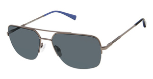Buffalo by David Bitton BMS003 Sunglasses