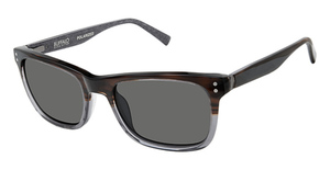 Buffalo by David Bitton BMS005 Sunglasses