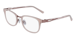 FLEXON W3010 Eyeglasses