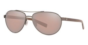 Costa Del Mar Fernandina 6S4007 Sunglasses