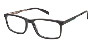 Real Tree R727 Eyeglasses