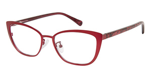 Phoebe Couture P332 Eyeglasses