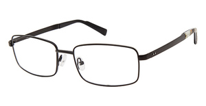 Real Tree R724 Eyeglasses