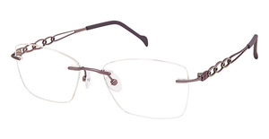 Stepper 96919 Eyeglasses