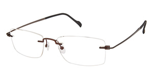 Stepper 84543 Eyeglasses