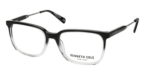 Kenneth Cole New York KC0304 Eyeglasses